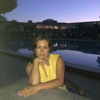 Анна, 40 лет, Рак, Щелково