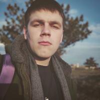 Ярослав, 22 года, Близнецы, Севастополь