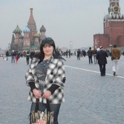 Юлия, 28