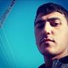 SAYAD ARMENIA, 21, г.Amamth