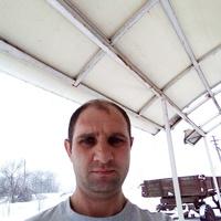 Максим Дацко, 38 лет, Рыбы, Краснодар