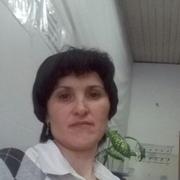 Людмила 45 Минск