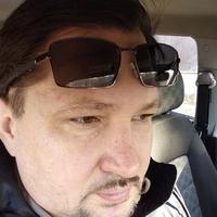 Михаил, 45 лет, Телец, Пенза