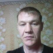 Сергей 36 Советск (Кировская обл.)