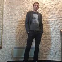 Александр, 40 лет, Рак, Киев