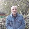 рафаэл, 51, г.Armsheim