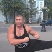 Евгений Колесниченко 41 Санкт-Петербург