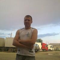 Иван, 38 лет, Рыбы, Санкт-Петербург