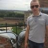 Віктор, 29, г.Здолбунов