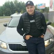 Дмитрий 25 Павлодар