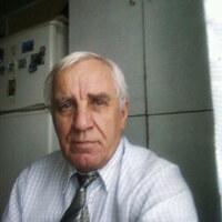владимир, 61 год, Телец, Ростов-на-Дону
