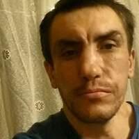 Сергей, 40 лет, Водолей, Пермь