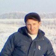 Аркадий 33 Барнаул