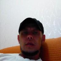Санек, 36 лет, Козерог, Монино