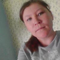 Галина, 32 года, Овен, Усть-Ордынский