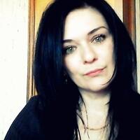 Лелё, 43 года, Скорпион, Москва