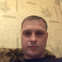 димон, 33 года, Козерог, Минск