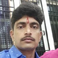 Shashishekar, 32 года, Козерог, Мангалор