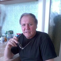 Григорий, 61 год, Скорпион, Севастополь