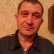 Олег Александрович Пе 55 Азов