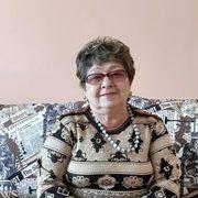 Анна Тимофеева 62 Ростов-на-Дону