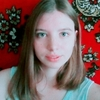 Надежда Дрёмина, 17, г.Салават