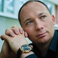 Алекс, 38 лет, Дева, Санкт-Петербург