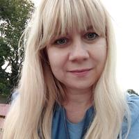 Наталья, 42 года, Овен, Москва