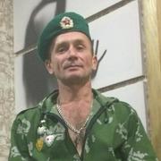 Андрей 43 Тимашевск