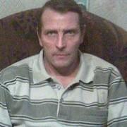 Сергей 56 Саранск