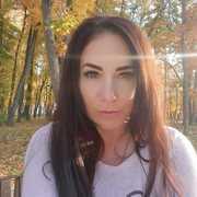 Натали 35 Самара