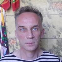Аркадий, 49 лет, Рак, Псков