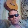 денис, 44, г.Спасск-Дальний