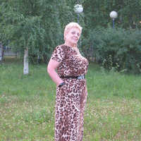 Ирина, 68 лет, Весы, Сургут