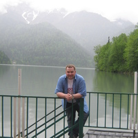 Глеб, 39 лет, Весы, Краснодар