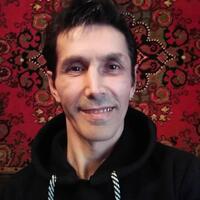Валери, 52 года, Водолей, Воскресенск