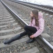 Ульяна, 26