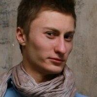 Andrey, 31 год, Лев, Москва