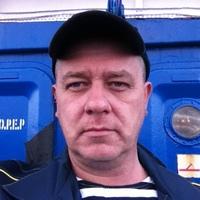 Роман, 46 лет, Лев, Краснодар