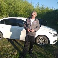 Геннадий, 44 года, Стрелец, Москва