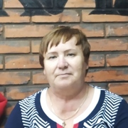 Людмила 58 Краснодар