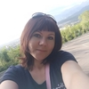 Ольга, 31, г.Байконур