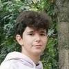 Богомил Трайков, 18, г.София