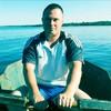 Дима, 25, г.Никополь