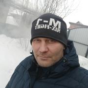Александр Ивашинников 42 Бийск