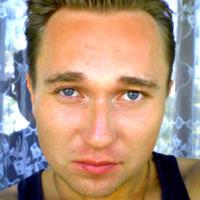 Андрей, 36 лет, Лев, Ровно