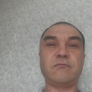 Андрей 43 Южно-Сахалинск