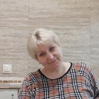 Ирина, 45 лет, Рыбы, Железнодорожный
