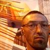 Александр, 36, г.Нижние Серогозы