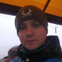 миша, 31 год, Водолей, Москва